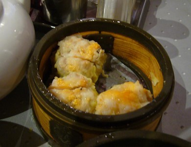 Shu Mai