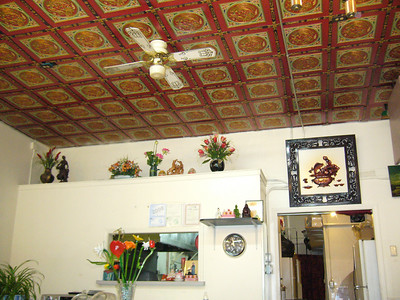 Viet My Interior & Ceiling