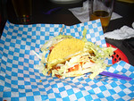 Geary's Tacos