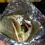 Shwarma