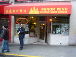 Phnom Penh Noodle House