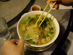 Wor Won Ton