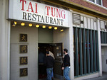 Tai Tung