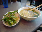 #18 - Pho Ga