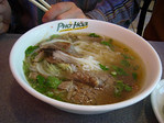 #40 - Pho Chin Nam