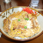 Katsu-don